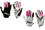 Pow Shocker Glove