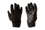 Pow Ozone Glove