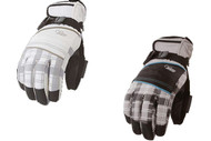 Pow Astra Glove