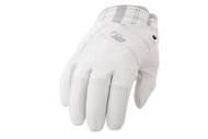 Pow Chase Glove