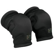 Protec IPS Knee Pads