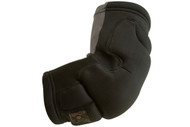 Protec IPS Elbow Pads