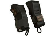 Protec IPS Wrist Guards Pads