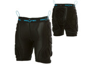 Protec IPS Men's Hip Pad