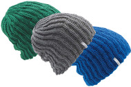 Coal The Thrift Knit Beanie