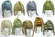 Sherpa Jester Nepal Beanie Hat