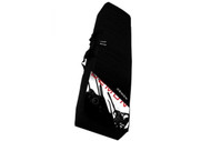 Demon Snowboard Sleeve Travel Bag