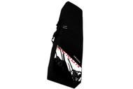 Demon Snowboard Sleeve Travel Bag