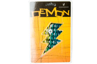 Demon Lightning Grip Snowboard Stomp Pad