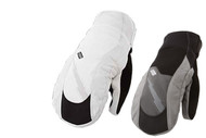 Pow Mega Mitt Glove