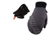 Pow Transfilmer Mitt Glove