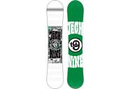 Technine Team Dennison Snowboard 149cm