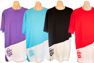 Nine22 Apparel Block Tshirt