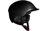 Scott Roam Ski Snowboard Helmet