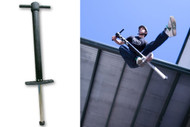 Vurtego V3 Stealth Performance Pogo Stick