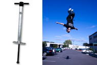 Vurtego V3 Performance Pogo Stick
