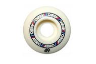 Autobahn Aero 50mm Wheels