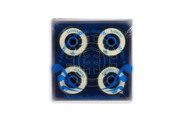 Element Ceramic Bearing Set