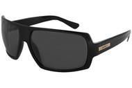 Sabre Delirium Polarized Sunglasses