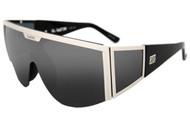 Sabre El Gator #2 Sunglasses