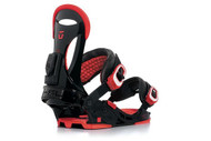Union Force SL Bindings