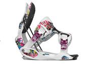 Flow Minx SE Women's Snowboard Binding