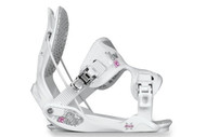Flow Muse Snowboard Binding