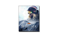 Retallack: The Movie Ski Dvd