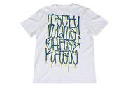 Technine Drip Tshirt