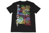 Technine Bombin Tshirt