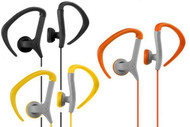 Skullcandy Chops Headphones