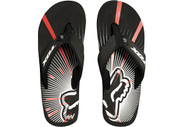 Fox Racing Spike Vortex Flip Flop Men's Sandal