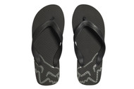 Fox Racing Mr. Clean Flip Flop Sandal
