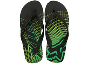Fox Racing V3 Flip Flop Men's Sandal