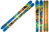 Line Blend Skis 2012