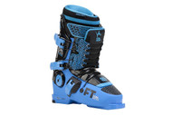 Full Tilt Tom Wallisch Hot Dogger Ski Boot 2012