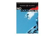 Warren Miller's No Boundaries 4 DVD Box Set