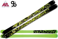 K2 Sight Skis 2012