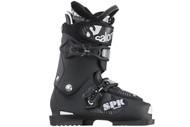 Salomon SPK Pro 2012 Ski Boots