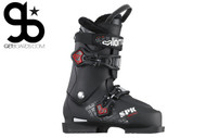 Salomon SPK 75 Kids Ski Boots 2012