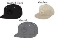 Dragon  Icon 210 Weld Hat