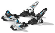 Marker The Griffon Schizo 13 Ski Bindings 2012