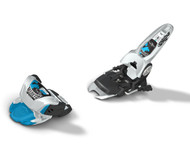 Marker The Griffons 13 Ski Bindings 2012