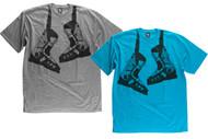 Full Tilt Boots Tshirts