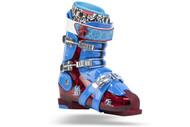 Full Tilt Booter Ski Boots 2012