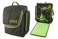 Line Slope Pack Backpack