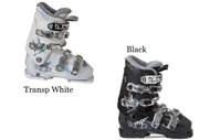 Dalbello Aspire 5.9 Women's Ski Boots 2012