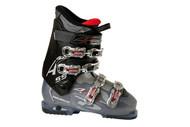 Dalbello Aerro 5.9 Ski Boots 2012