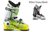 Dalbello Voodoo Ski Boots 2012