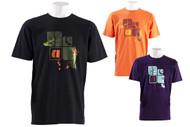 Armada Alsek Tshirt 2012